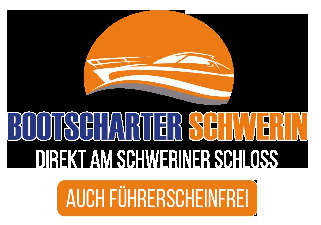 Schwerin Bootsverleih